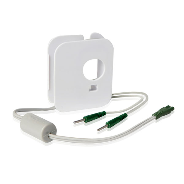 Lead Wire for Alpha-Stim® M