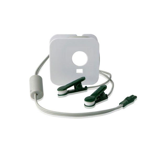 Earclips for Alpha-Stim® M