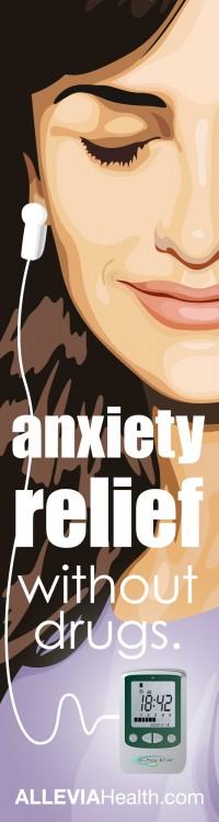 WAnxietySide